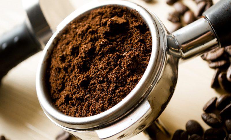 Twyfords Cafe   Fresh Coffee
