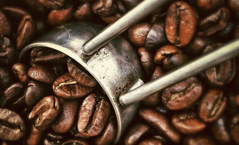 Twyfords Cafe | Fresh Coffee